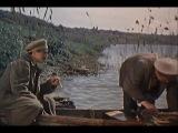 Тихий Дон (фильм, 1958). 2 серия.