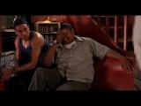 Давайте потанцуем (2004) DVDRip (Ричард Гир, Дженифер Лопес) драма, мелодрама, комедия / Профессиональный (полное дублирование)