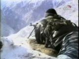 Найти и уничтожить: Конец банды Гелаева (2005)